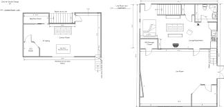 fine studio apartment design layouts e in decorating