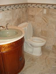 stone lombardo u0027s granite cabinetry flooring countertops