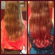show me hair colors the 25 best brown hair kool aid dye ideas on pinterest kool aid
