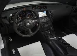 Nissan 370z Interior Best 25 2015 Nissan 370z Ideas On Pinterest 2015 Nissan 370z