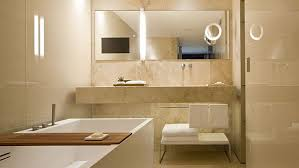 hotel bathroom ideas hotel bathroom