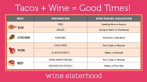 Wapiti Ridge Wine Cellars - 17 best images about great wines on pinterest tacos blush wine