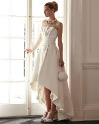 best 11 wedding trends of 2011 wedding blog girly wedding
