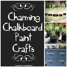 100 lowes chalkboard paint color chart paint colors lowes