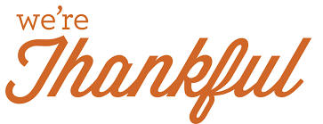 what to be thankful for at thanksgiving thankful archives a bright idea