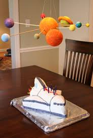nasa halloween 64 best nasa astronaut party images on pinterest space theme