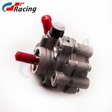 lexus es300 power steering leak turbo turbocharger for toyota camry 1ctlc 1c tlc cv10 17201 64010
