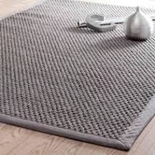 maison du tapis tapis home sweet home tapis tapis et