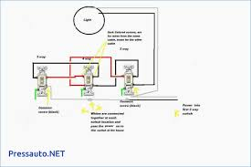 wiring diagram double outlet box wiring diagram simonand