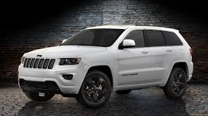 slammed jeep grand cherokee photo collection jeep zj wallpaper