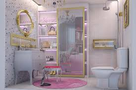 wt glam white r t pk8 12x24 pm cotto
