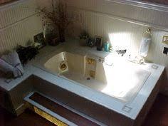 Timberwolf Creek Bed Breakfast Swag Waynesville Nc B U0026b Rooms Pinterest Swag