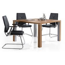 Office Furniture Table Meeting Correll Square X Base Office Table Atg Stores Vital Square