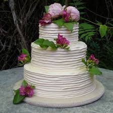 wedding cake styles top 10 wedding cake styles of 2011 fashion usp fashion