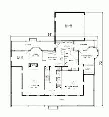 beverly hillbillies mansion floor plan stunning georgian house floor plans uk pictures best idea home