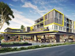 new apartments for sale hills district ibuynew