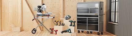 power tools cutting welding u0026 woodworking hand tools rona