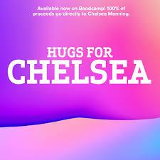 Sweet Light The Chapin Sisters Sweet Light Hugs For Chelsea