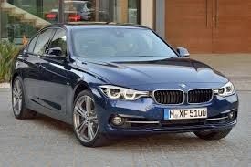 used 2016 bmw 3 series for sale pricing u0026 features edmunds