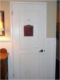 home depot interior door installation cost home depot interior door installation cost pretty home depot