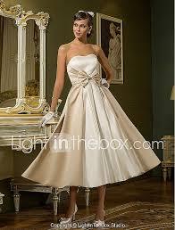 light in the box wedding dress reviews wedding dress luxury lightinthebox wedding dress revie