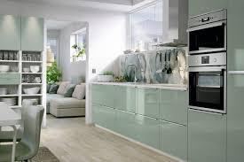 l internaute cuisine cuisine ikea des cuisines qui donnent envie de mitonner