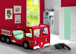 marvelous fire engine themed bedroom fun bedroom with fireman