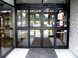 automatic door u0026