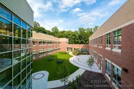 Home Interior Design Schools by Interior Design Schools In Pa