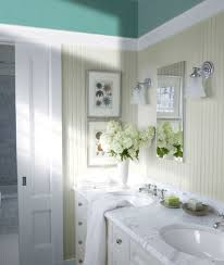 green bathroom ideas bathroom ideas inspiration benjamin
