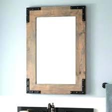bathroom mirrors houston bathroom mirrors houston bathroom mirrors houston tx juracka info