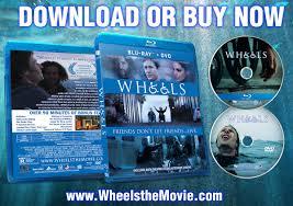 wheels the movie wheelsthemovie twitter