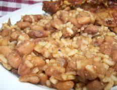 vegan crock pot recipes genius kitchen