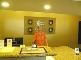 Comfort Inn Abilene Tx Comfort Inn U0026 Suites Abilene Tx Booking Com