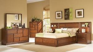 Discounted Bedroom Furniture Picturesque Unique Bedroom Furniture Best Of Where To Buy