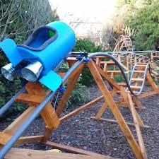 Backyard Roller Coaster For Sale by Backyard Roller Coasters Autodesk Online Gallery
