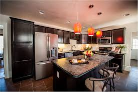 gallery of rx homedepot oak kitchen appliances top of the line kitchen appliances beautiful