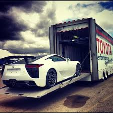 Car Transport Estimate by Different Type Of Car Transport Companies Services Drive