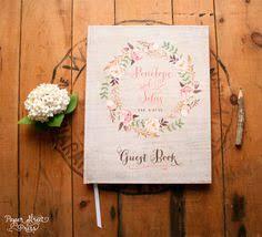 wedding wishes envelope guest book wedding wishes envelope guest book discover more ideas about