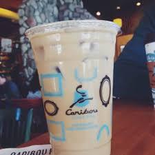 caribou coffee 50 photos 94 reviews coffee tea 3261