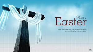easter wishes wallpapers