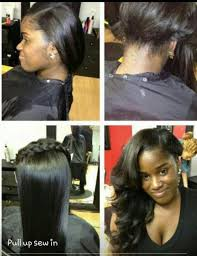 sew in bob marley hair in ta 8 best hollywood world of hair images on pinterest beautiful
