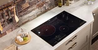 cannelle cuisine image006 conforama slider kitchen jpg frz v 244