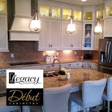 custom kitchen cabinets ta semi custom
