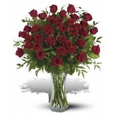 3 dozen roses 3 dozen roses in diamond bar ca xavier s florist