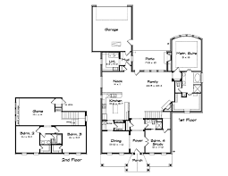 big kitchen house plans house plans with large kitchens and pantry escortsea