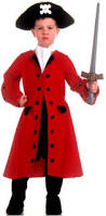 Captain Hook Halloween Costume Crazy Costumes La Casa Los Trucos 305 858 5029 Miami