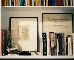 traditional bookshelf photos 64 of 105