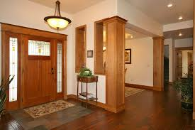 Entry Foyer by Home Staging Minneapolis Entry Foyer Inspiration And Design Ideas