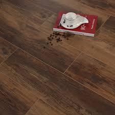 sale jiangsu beier eir big lots laminate flooring for